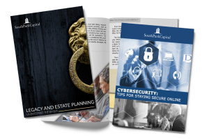 DOWNLOAD our complimentary guides!