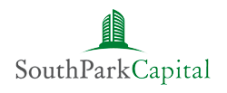 SouthPark Capital: Tax Mitigation & Wealth Management Logo
