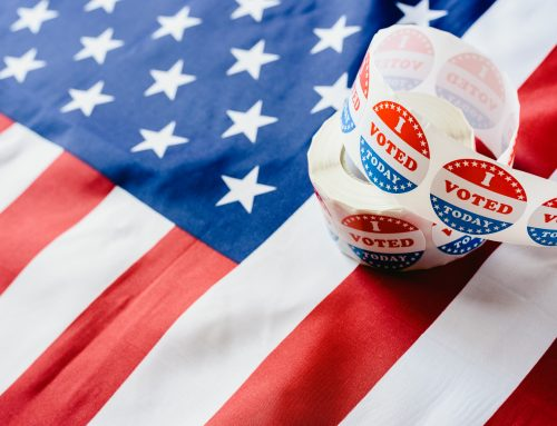 How Could the Outcome of the Election Affect Social Security?