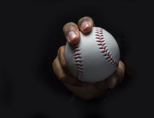 How Would You Handle a Retirement Curveball?